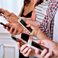 Возможно, все мобильные телефоны будут регистрировать в единой базе