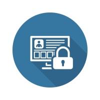 Законопроект о штрафах за хранение баз данных россиян за рубежом принят в первом чтении