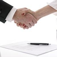 Минфин России: заключить контракт, который предусматривает поставку товара, выполнение работ или оказание услуг до момента его заключения, нельзя