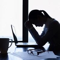 КС РФ напомнил о недопустимости изменения трудовой функции работника в одностороннем порядке