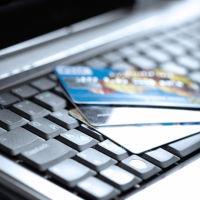 Для расчетов с платежным агентом казенные и бюджетные учреждения больше не обязаны использовать спецсчет в банке