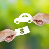 Предлагается разрешить получать имущественный вычет при покупке автомобиля