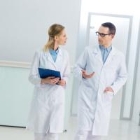 """С отчета за 2020 год введены новые """"медицинские"""" статформы"""
