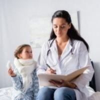 Размер больничных по уходу за детьми будет увеличен уже с 1 сентября