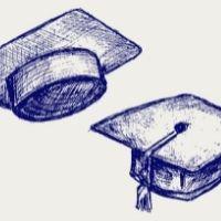 Иностранным гражданам могут упростить отбор на обучение в колледжах и вузах