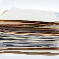 Опубликованы таблицы соответствий, применяемые при составлении и исполнении бюджета на 2022 год