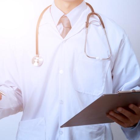 Минздрав России разработал новые взрослые стандарты медпомощи при гипотиреозе и гипопаратиреозе