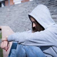 В образовательных учреждениях будут выявлять лиц, потребляющих наркотики и психотропные вещества