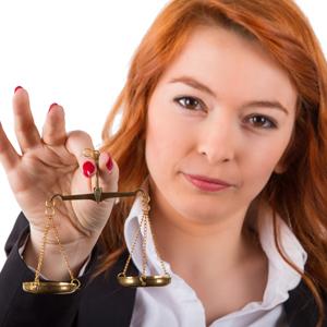 Уже волшебник, но еще учусь: о послевузовском образовании юристов