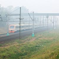 За безбилетный проезд на железнодорожном транспорте могут ввести   гражданско-правовую ответственность