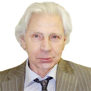 """Генри Резник: """"Юриспруденция для меня – наука, адвокатура – это моя жизнь"""""""