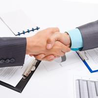 Предлагается возобновить механизм компенсационных соглашений Банка России с кредитными организациями