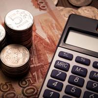 Налоговую ставку по НДФЛ могут увеличить с 13% до 16%