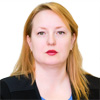 Изображение - Охрана труда услуги аутсорсинг - процедура оформления galina-shablinskaya100