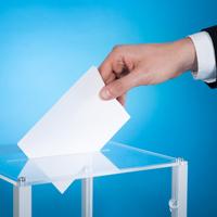 Систему выборов депутатов Госдумы предлагается обновить