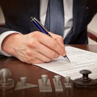 ВС РФ разъяснил, как подтверждаются полномочия юристов по административным делам