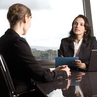 Разработан проект Концепции регулирования рынка профессиональной юридической помощи
