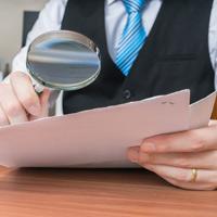 Счетная палата РФ попросит прокуроров проверить работу ОЭЗ