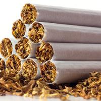 В целях борьбы с курением предложено повысить ставки акцизов на табак и сигареты