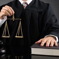 Теперь судьи могут соединять уголовные дела в одно производство