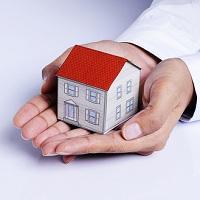 Расходы на аренду, если договор не зарегистрирован
