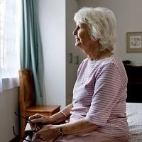Мораторий на взносы в накопительную часть пенсии продлят до конца 2019 года