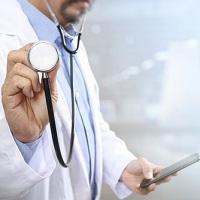 Не исключено, что в рамках телемедицины врачи будут проводить консультации и выписывать электронные рецепты
