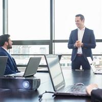 Вознаграждение совету директоров страховые взносы