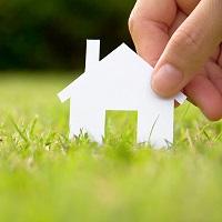 аренда земельных участков практика