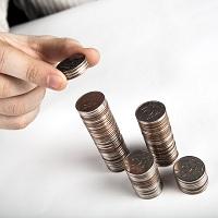 Госдума может уменьшить размер минимального индивидуального пенсионного коэффициента