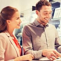 Разработаны форма, формат и порядок заполнения реестра чеков для участников системы Tax Free