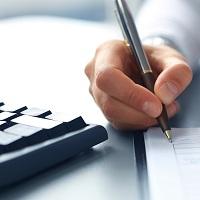 Для подтверждении ставки НДС 0% можно подать договор, составленный в соответствии со сложившейся международной практикой