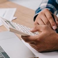 Принят закон, устанавливающий случаи, когда налогового агента по НДФЛ могут не оштрафовать