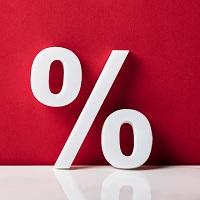 Банк России во второй раз подряд в этом году сохранил ключевую ставку на уровне 7,75% годовых