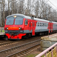С 30 апреля при переоформлении билета на поезд разницу в стоимости нового и первоначально приобретенного будут возвращать
