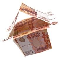 Членов ЖСК, пострадавших от недобросовестных застройщиков, могут приравнять к обманутым дольщикам в праве получения возмещения