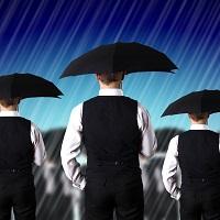 Предлагается ввести обязательное страхование ответственности субъектов предпринимательства