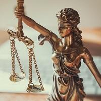 копии судебных постановлений