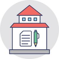 Утверждены требования к условиям отсрочки уплаты арендной платы по договорам аренды недвижимости