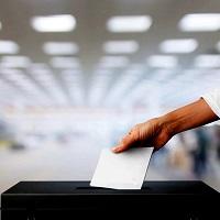 Уголовную ответственность за фальсификацию результатов выборов, общероссийского голосования и референдумов предлагается ужесточить
