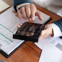 Указаны коды для заполнения расчета по страховым взносам в связи со снижением тарифов для некоторых категорий плательщиков