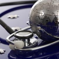 Утвержден порядок определения НМЦК при осуществлении закупок медицинских изделий