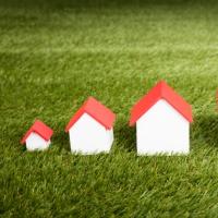 Учет земельных участков по-новому: что и как нужно поменять в 2020 году
