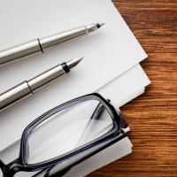 Подготовлены изменения в формы и правила заполнения счетов-фактур