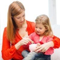 Установлены новые пособия для беременных и семей с детьми, находящихся в трудной материальной ситуации