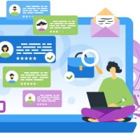 Разработан порядок предоставления работодателями информации о вакантных должностях