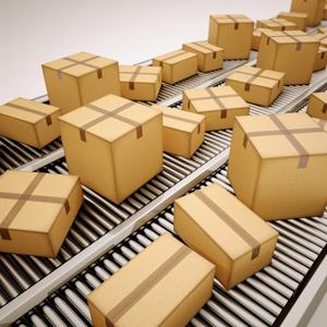 Зарубежные интернет-покупки: кому поможет пересмотр беспошлинного лимита