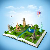 В регионах проводятся прокурорские проверки соблюдения законодательства об основах туристской деятельности