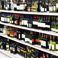 За неоднократную розничную продажу алкоголя несовершеннолетним могут определить минимальный размер штрафа