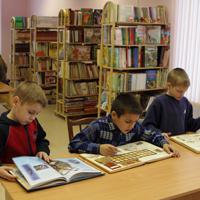 Минобрнауки России объявило, что единая концепция преподавания истории не будет насаждать единомыслие